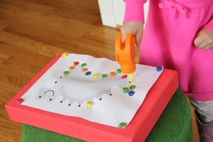 Fundanoodle Hands-On Learning Kits